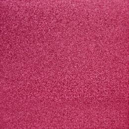 """Pink Glitter 12"""" scrapbookpapír"""