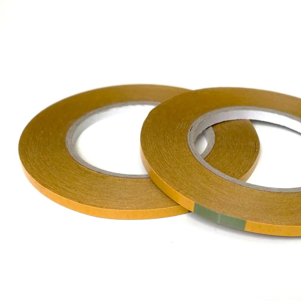 6 mm kétoldalas ragasztó | Scrapbook Webáruház