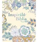 Inspiráló Biblia papírtokban