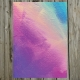 Szivárvány | A5 scrapbookpapír készlet