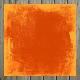 Színes ősz | 20x20 cm scrapbookpapír készlet