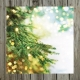Csillámvarázs   20x20 cm scrapbookpapír készlet