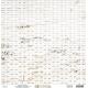"""Suntastic scrapbookpapír készlet 12"""" 30,5x30,5 cm"""