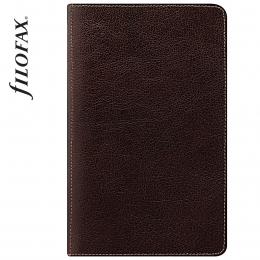 Filofax Heritage Personal Barna