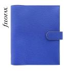 Kék A5 Filofax Pop határidőnapló