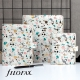 Terrazzo Pocket Filofax Architexture határidőnapló