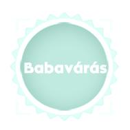 Babavárás