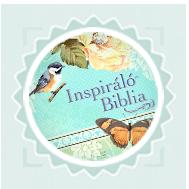 Inspiráló Biblia
