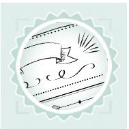 Naptár bélyegző
