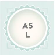 L | A5
