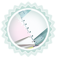 Notebook kiegészítők
