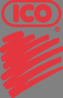 ICO termékek a Scrapbook Webáruház kínálatában