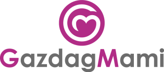 gazdagmami_logo.png