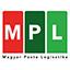 MPL futárszolgálat